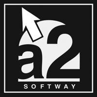 a2 Merida, Sistemas Administrativos, Punto de Venta, Contabilidad, Nomina, Hotelero, Restaurantes